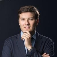 Mathieu Chapon