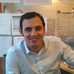 Emmanuel Tuil