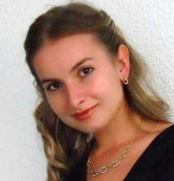 Helga Bendea